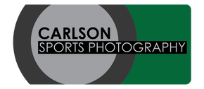 Carlson Sports Photography